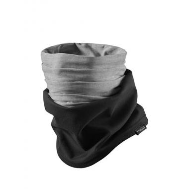 SPIDI A126 026 Carbo 3 Sportowe rękawice motocyklowe czarne