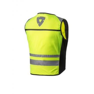 SPIDI A157 026 King Stylowe skórzane rękawice motocyklowe czarne