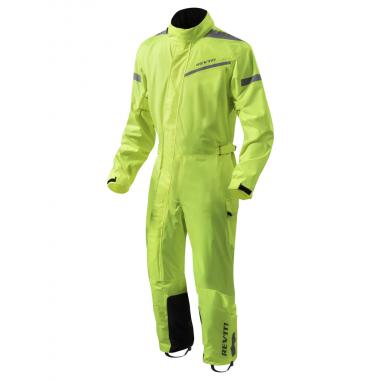SPIDI B61 011 Wake Evo Tekstylne rękawice na motocykl sportowy czarno-białe
