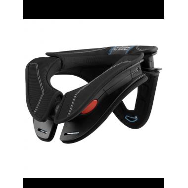 SPIDI B61 107 Wake Evo Tekstylne rękawice na motocykl sportowy zielone fluo
