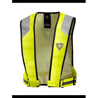 SPIDI B73K3 026 Squared Turystyczne rękawice motocyklowe czarne