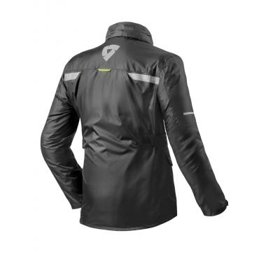 SPIDI C58 026 TXR Uniwersalne tekstylne rękawice motocyklowe czarne