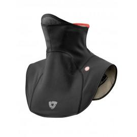 SPIDI L51 026 Silk Inner Gloves Wewnętrzne rękawice motocyklowe z jedwabiu czarne