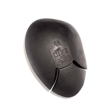 SPIDI U83 010 Modular H2Out Męskie tekstylne spodnie motocyklowe z membraną szare