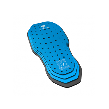 SPIDI U83 026 Modular H2Out Męskie tekstylne spodnie motocyklowe z membraną czarne