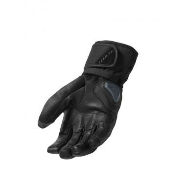 SPIDI J65 804 J-Tracker Lady Long Damskie jeansowe spodnie motocyklowe niebieskie