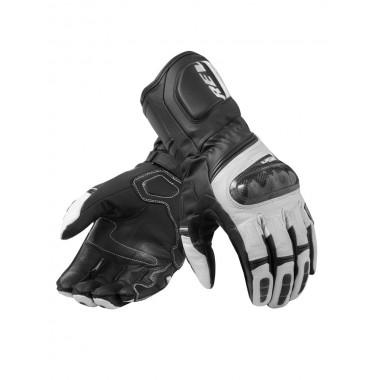 5fb89f46c4c89 Skórzane kurtki motocyklowe - Damskie lub męskie