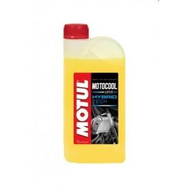 RICHA PRO SPEED RED Długie sportowe buty motocyklowe czerwone