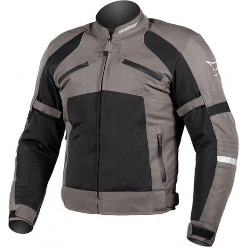 b827eff0696458 Damskie rękawiczki Richa Elegance są lekkie i wykonane ze skóry naturalnej  oraz syntetycznych tkanin tekstylnych, mają wodoodporną i oddychającą  membranę ...