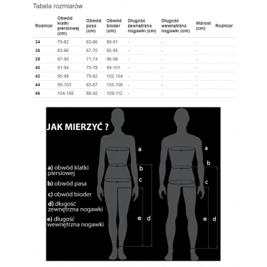 SCHUBERTH O1 MATT BLACK...