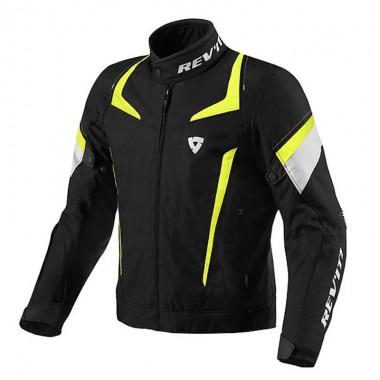 SCHUBERTH O1 GLOSSY WHITE Kask motocyklowy otwarty biały