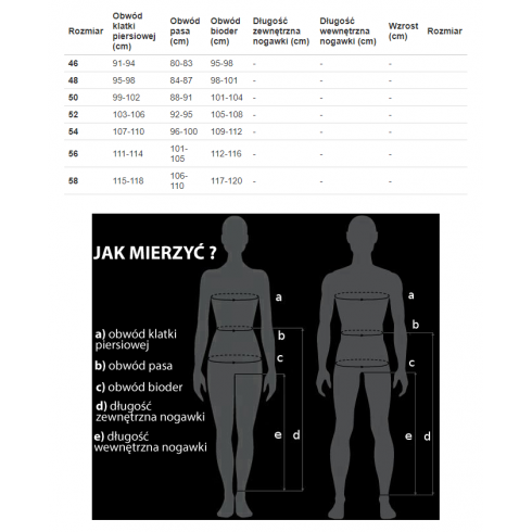 kask motocyklowy integralny schuberth r2 carbon stroke red. Black Bedroom Furniture Sets. Home Design Ideas