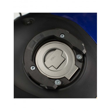 SCHUBERTH R2 TRACTION WHITE...