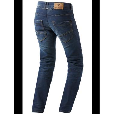 SCHUBERTH R2 APEX GREY Kask motocyklowy integralny szary