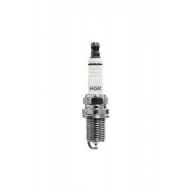 SCHUBERTH C4 RESONANCE GREY...