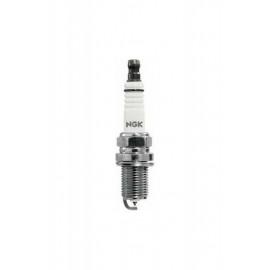 SCHUBERTH C4 RESONANCE GREY MATT Kask motocyklowy szczękowy szary