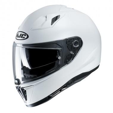 SPIDI Y140 011 Warrior 2 Wind Pro Skórzany jednoczęściowy kombinezon motocyklowy czarno-biały