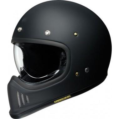 SPIDI Y146 070 Race Warrior Perforated Pro Jednoczęściowy kombinezon sportowy biało-czarny