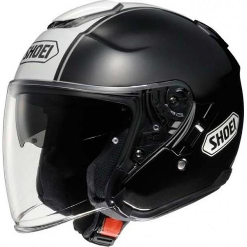7ce7d90fac8c30 Rękawiczki Richa Granite to lekkie letnie rękawice motocyklowe wykonane z  perforowanych, wytrzymałych wzmocnień ze skóry bydlęcej.