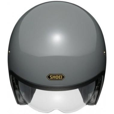 SCHUBERTH C3PRO MATT BLACK Kask motocyklowy szczękowy czarny