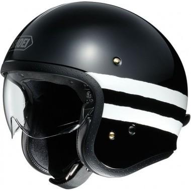SCHUBERTH C3PRO GLOSSY WHITE Kask motocyklowy szczękowy biały