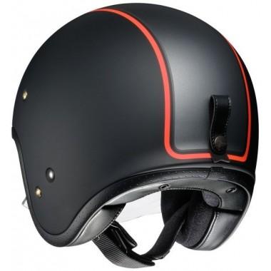 SCHUBERTH C3PRO GLOSSY SILVER Kask motocyklowy szczękowy szary