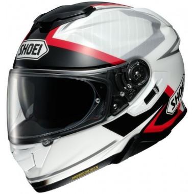 SCHUBERTH M1 METROPOLITAN NOVA BRONZE Kask motocyklowy otwarty brązowy