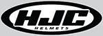 logo hjc
