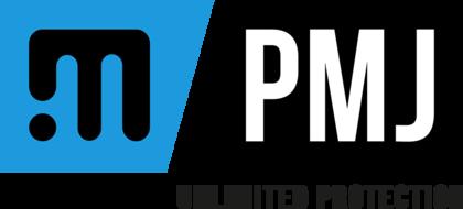 logo PMJ