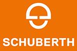 logo schuberth