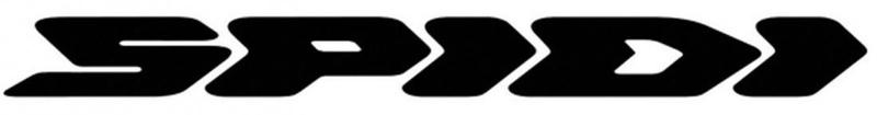 Spidi logo firmy