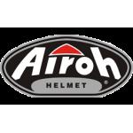 AIROH - Kaski motocyklowe