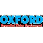 OXFORD MOTORCYCLE ACCESSORIES - Akcesoria do Twojego motocykla