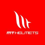 MT Helmets - Ekonomiczne cenowo kaski motocyklowe
