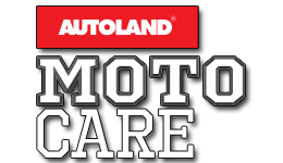 MOTO CARE - Akcesoria do pielęgnacji motocykla