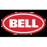 BELL - Kaski motocyklowe