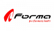 FORMA - Performing boots