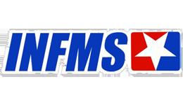INFMS - Gadżety motocyklowe