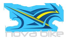 Nova Bike - Profesjonalne kosmetyki motocyklowe